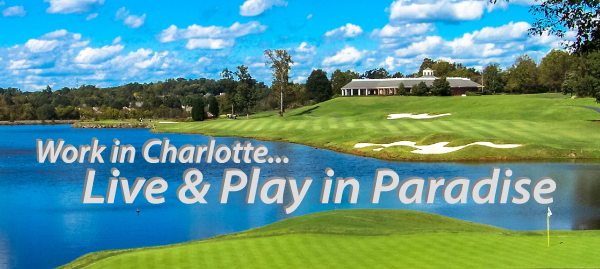 Work-in-Charlotte-Live-and-Play-in-Paradise-Blog